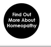 click to find out more about homeopathy