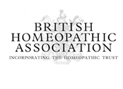 british homepathic association